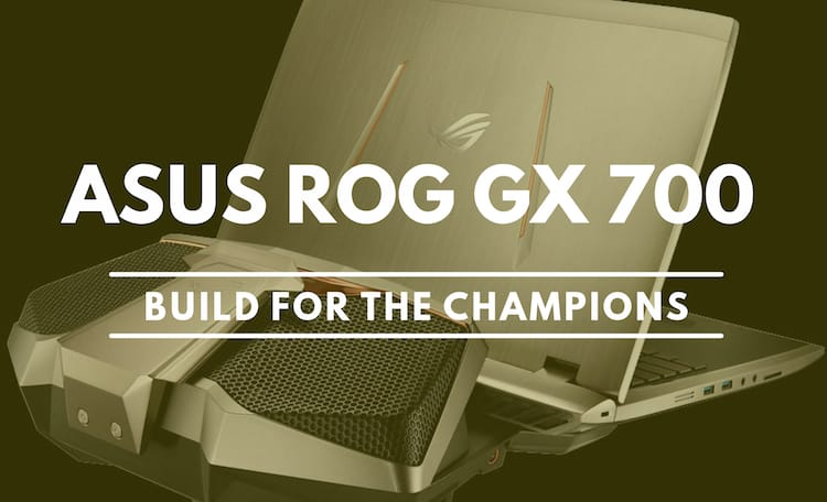 asus-rog-gx700-features
