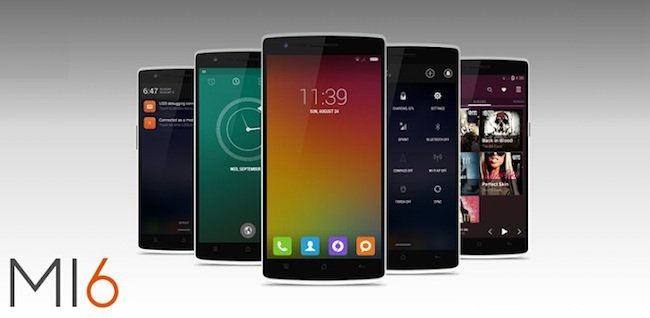 best-upcoming-phones-2016