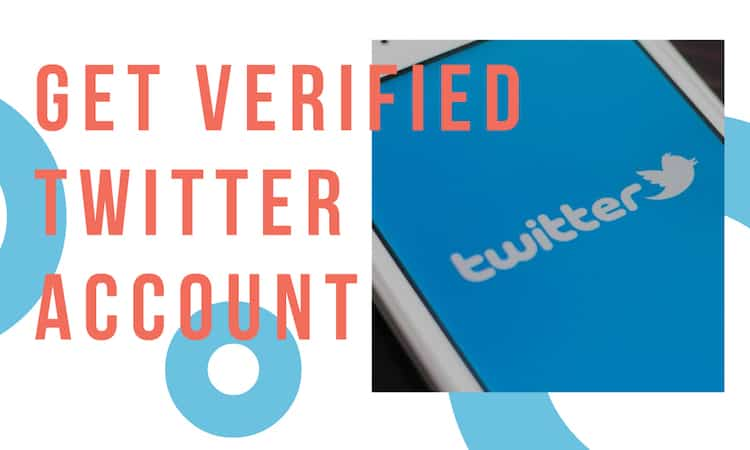 get-verified-twitter-account