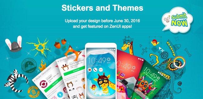 join-asus-zen-ui-designer-community