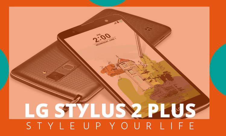 lg-stylus-plus2-review