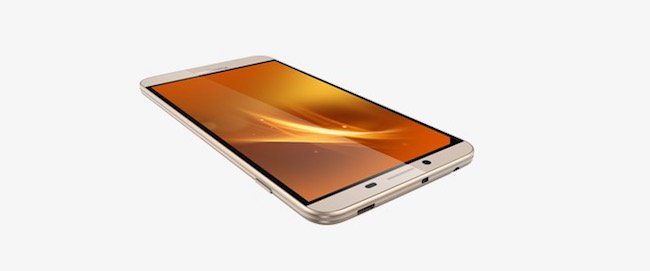 panasonic-eluga-note-specifications