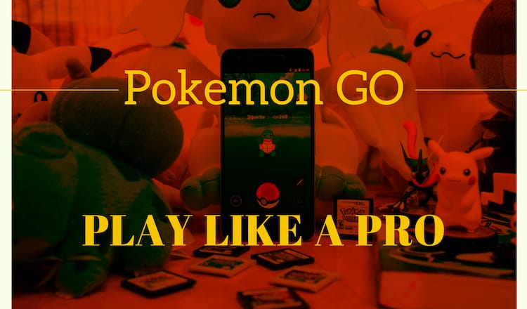 pokemon-go-tips-tricks