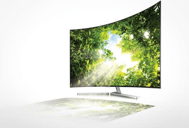 samsung-tv-range-2016