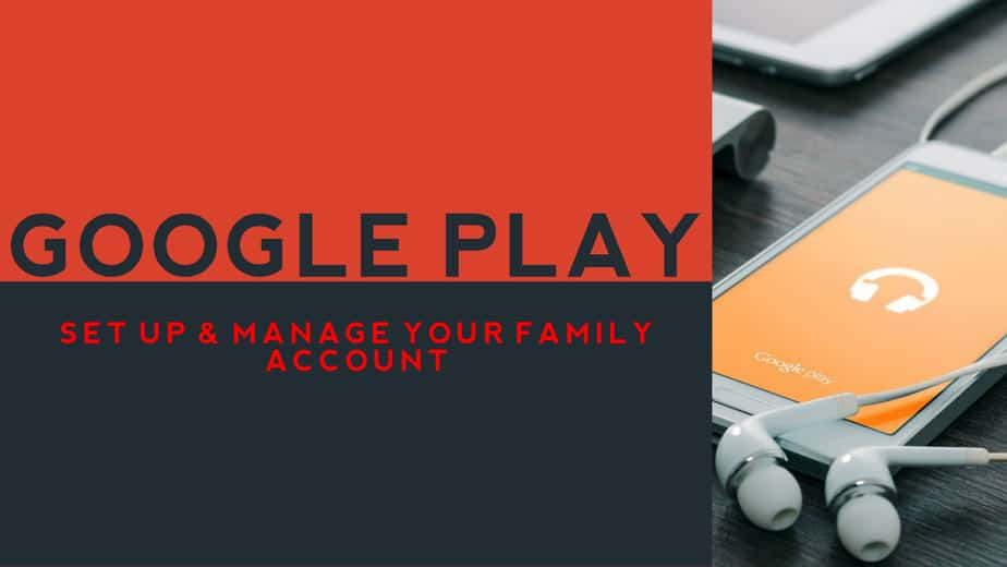 setup-google-play-family-plan