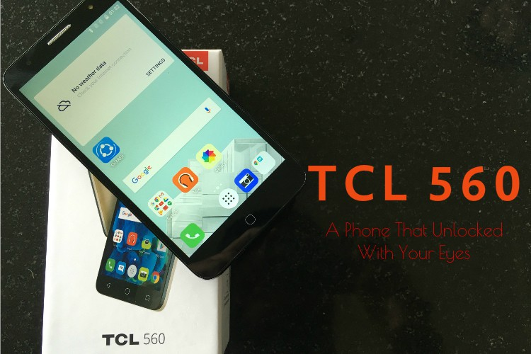 tcl-560-review