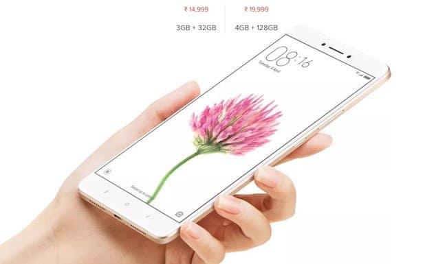 xiaomi-mi-max-features