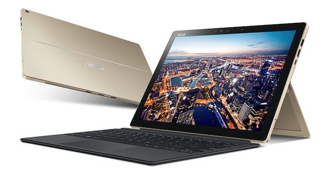 asus-transformer3-features
