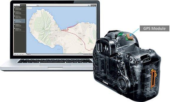 canon-eos-5d-markiv-features