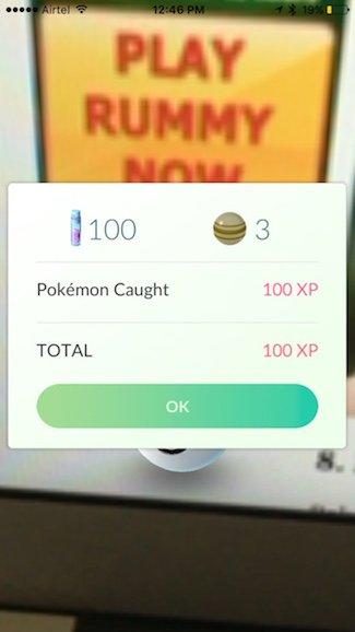 fix-pokemon-issues