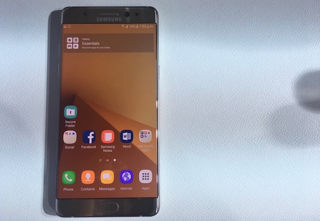 galaxy-note7-features