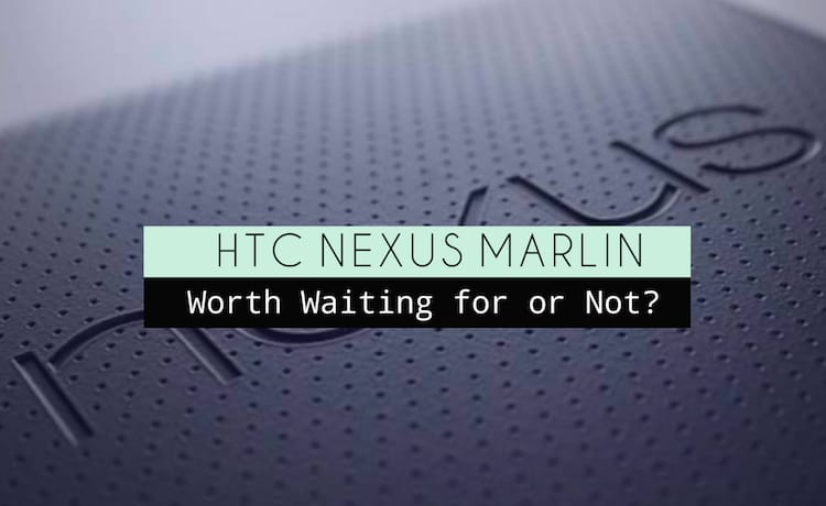 htc-marlin-rumours