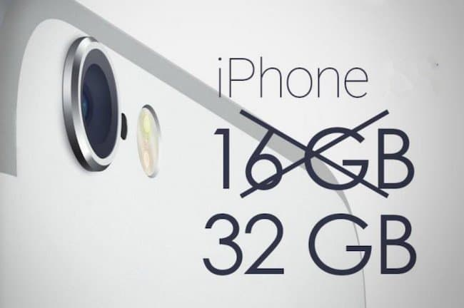 iphone-7-expected-features