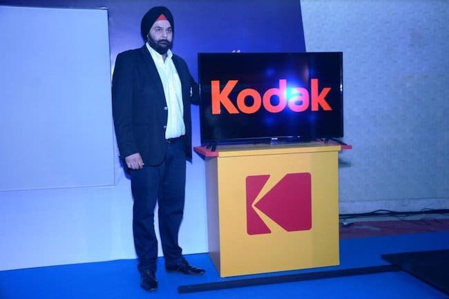 kodak-hd-led-tv-features