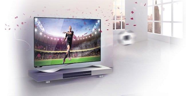 leeco-super-tv-features