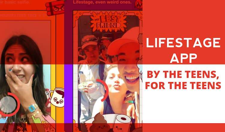lifestage-facebook-app