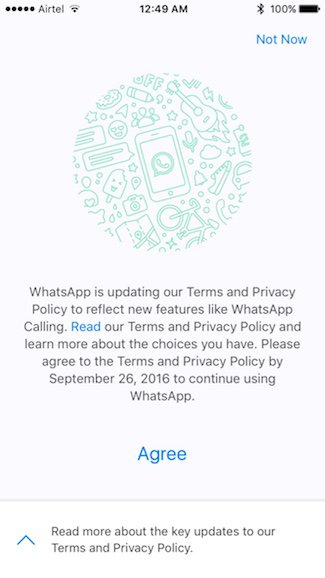 stop-whatsapp-sharing-data-wtih-facebook
