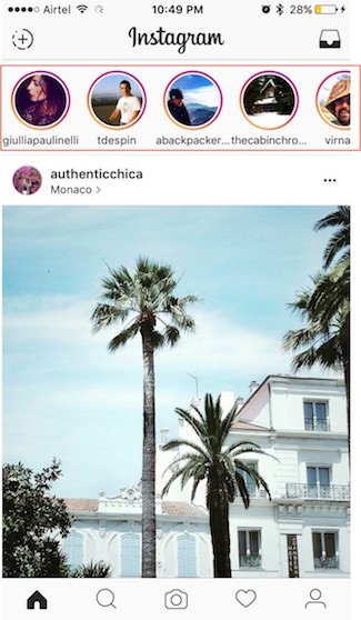 use-instagram-stories