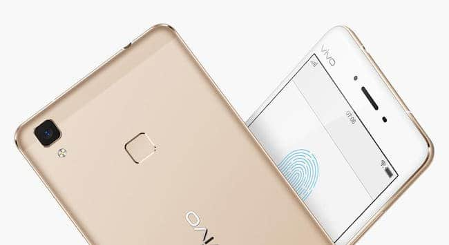 vivo-v3-new-price