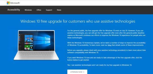 get-free-windows-10
