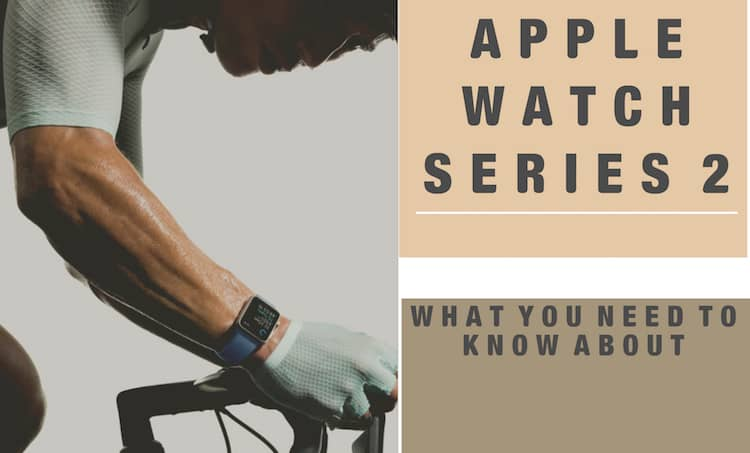 apple-watch-series2-features