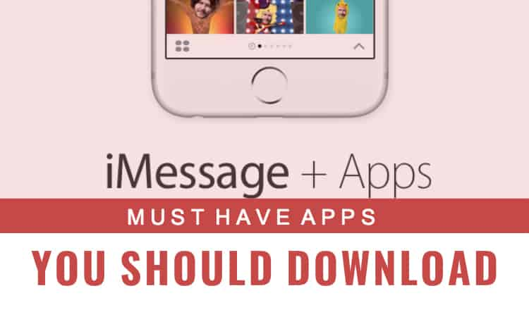 best-imessage-apps
