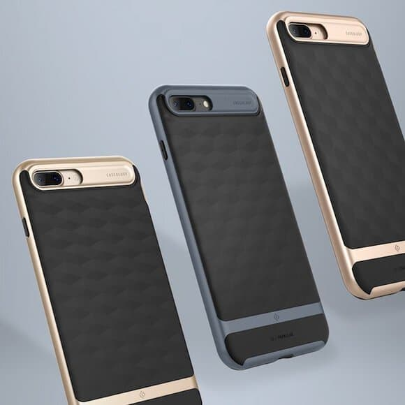 iPhone speck phone cases iphone 5 : best-iphone7-plus-cases