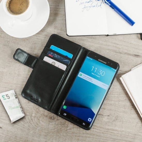 galaxy-note7-cases-covers