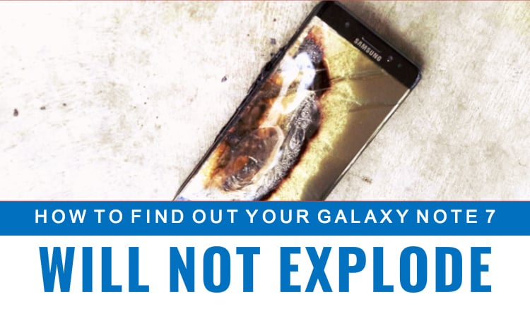 galaxy-note7-safe-or-not