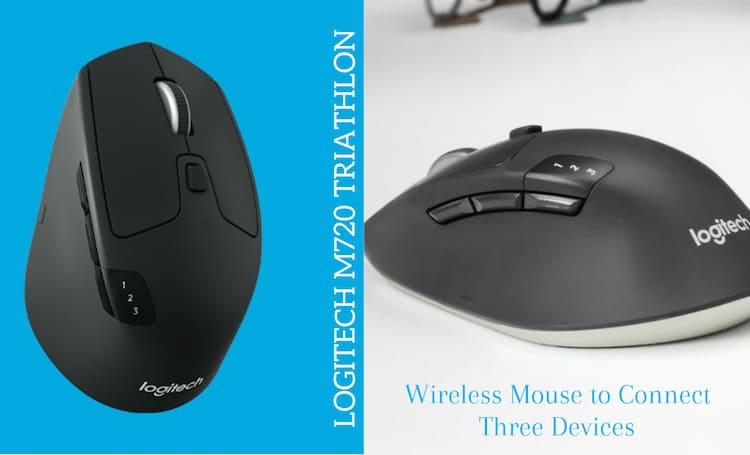 logitech-m720-triathlon-mouse-features