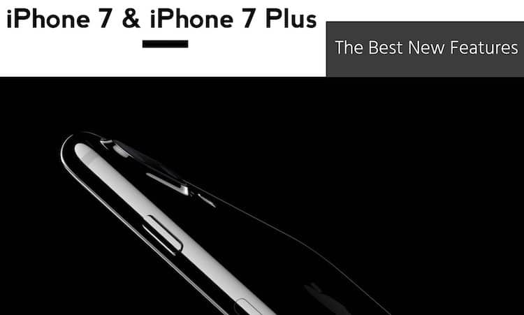 new-iphone7-features