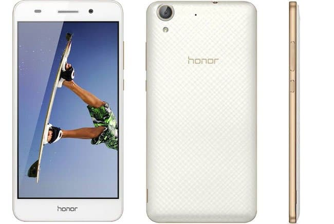 huawei-honor-holly-3-features