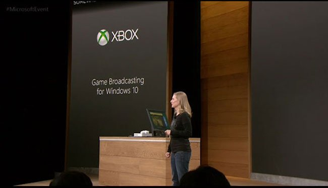 best-Windows-10-Creators-Update-features