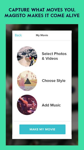 best-free-iphone-video-editing-apps