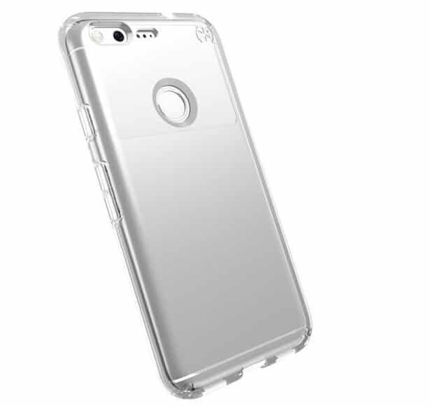 best-google-pixel-cases