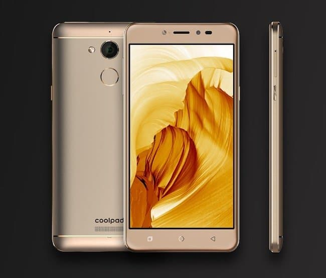 coolpad-note5-features