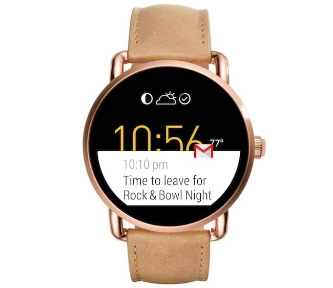 fossil-wearable-products-range