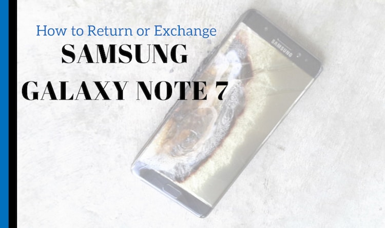 return-samsung-galaxy-note7