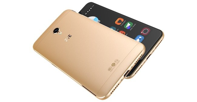 zte-new-products