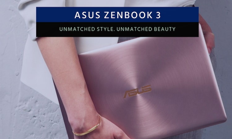 asus-zenbook3-specifications