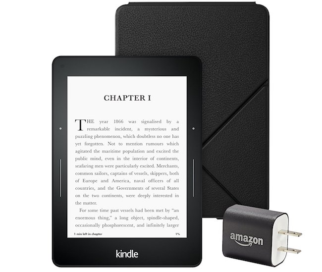 AMAZON KINDLE DEALS BEST BUY