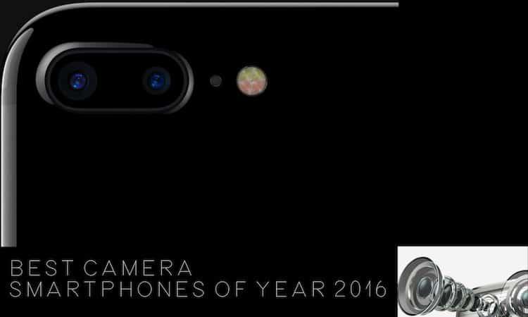 best-camera-smartphones-2016