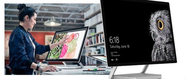 best-microsoft-surface-studio-features