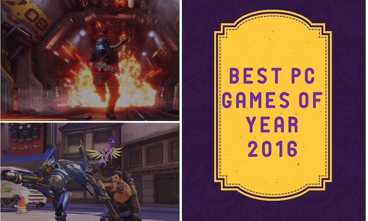 best-pc-games-2016