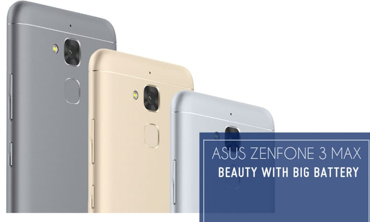 zenfone3-max-specifications