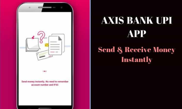 axis-bank-upi-app