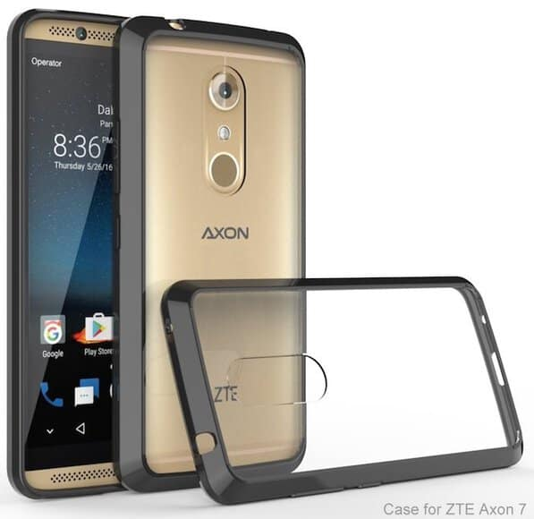 best-zte-axon-cases-covers.jpg