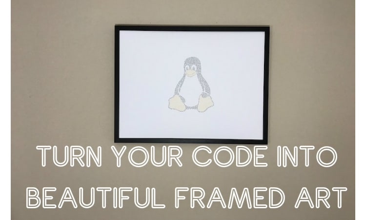 comments.io-create-poster-from-code