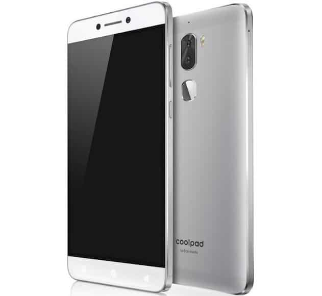 coolpad-cool1-dual-features