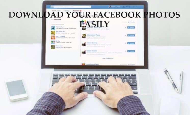 download-facebook-photos-easily